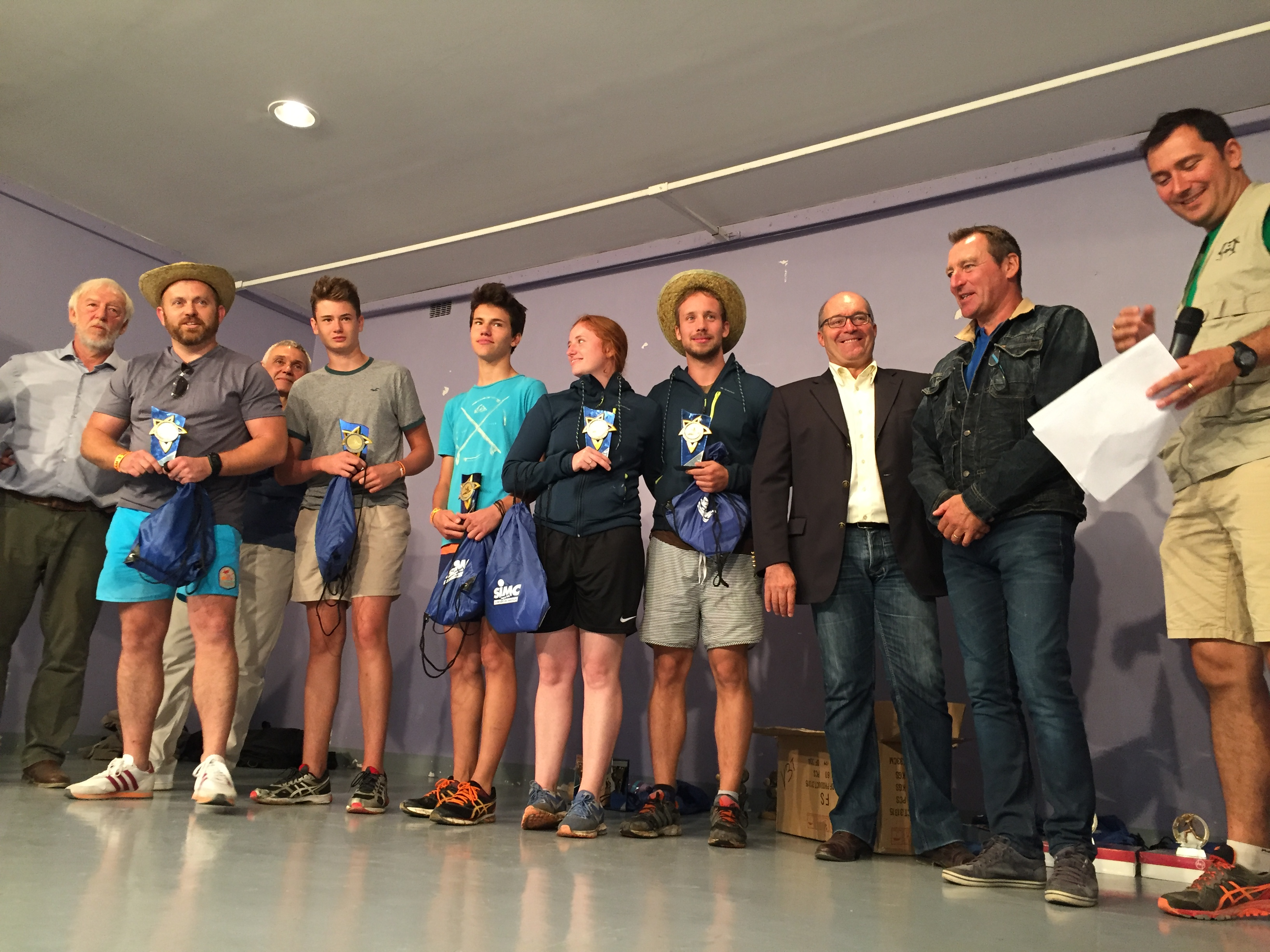 games2017photo/finalistes_kayak.jpg
