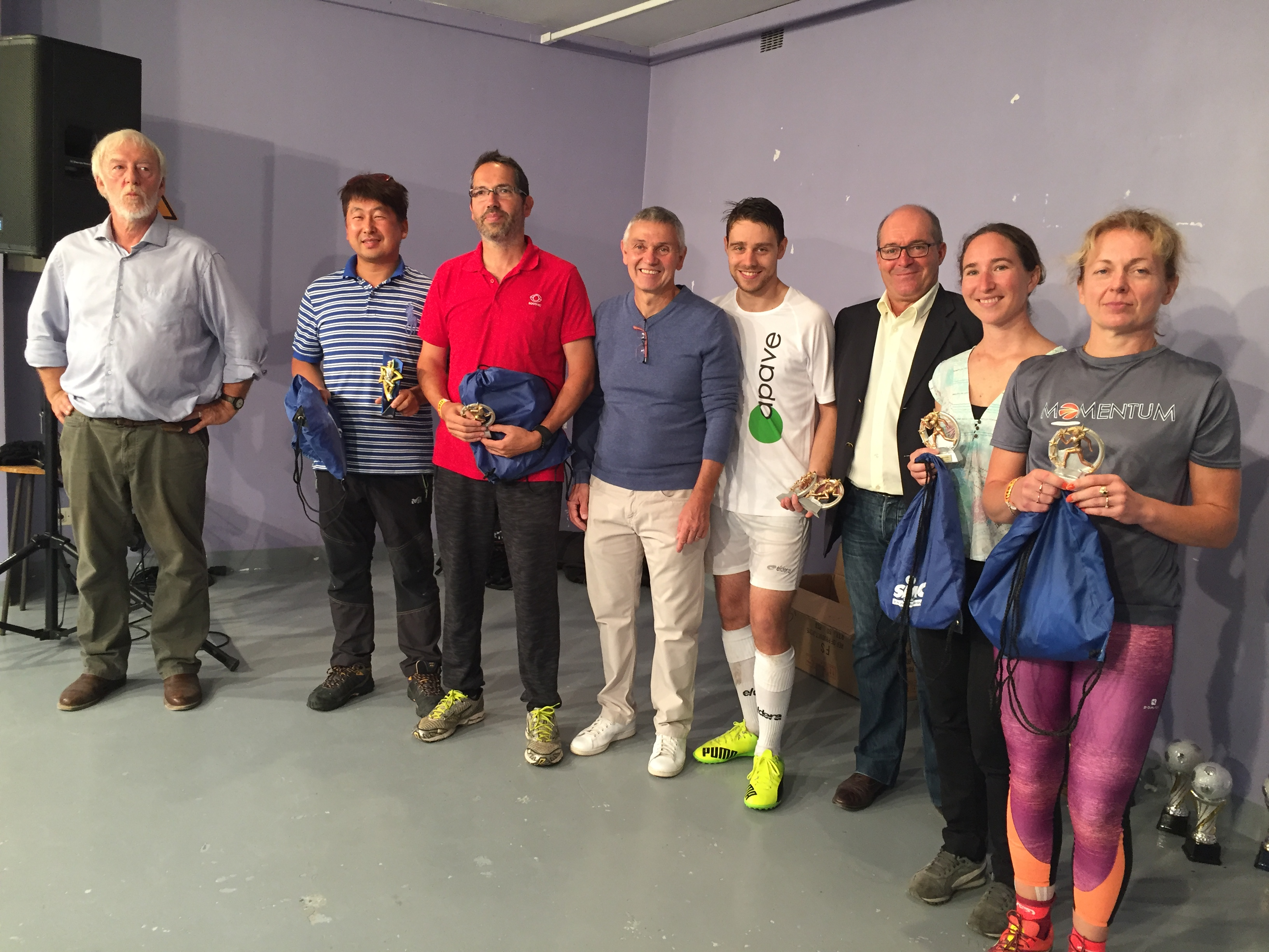 games2017photo/finalistes_trail.jpg