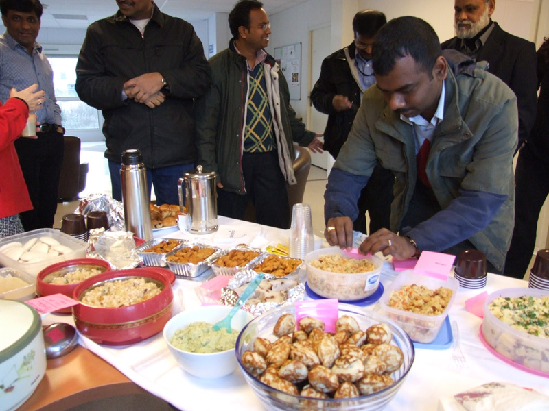 mediatheque/Welcome-office2/Intercultural breakfast_2 ©AIF.jpg