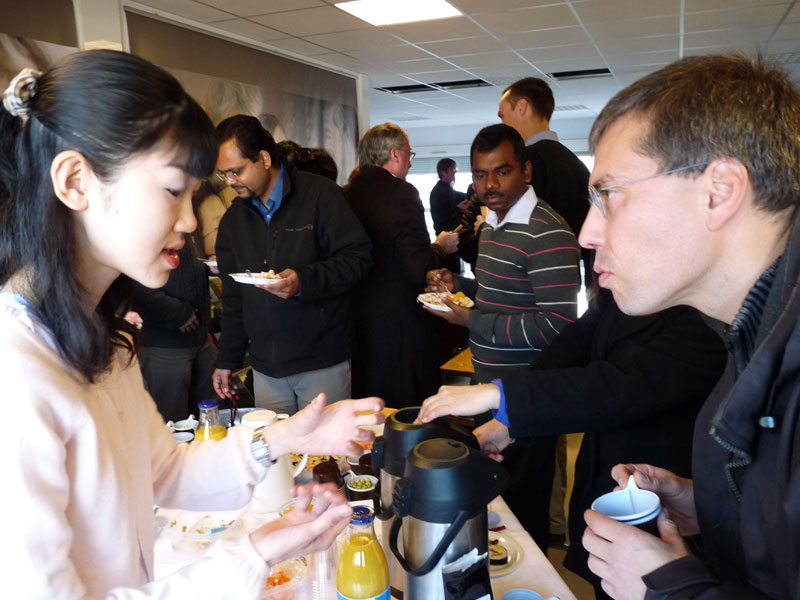 mediatheque/Welcome-office2/Intercultural breakfast_3 ©AIF.jpg