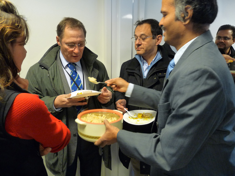 mediatheque/Welcome-office2/Intercultural breakfast_4 ©AIF.jpg